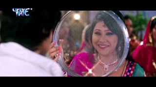 आज करवा चौथ है Aaj Karva Chauth Hai - Chintu - bhojpuri hot Songs- Jina Teri Gali Me
