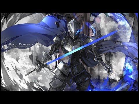 「Hiroyuki Sawano」 1 Hour Epic Battle Music 『澤野 弘之&戦の歌』 VOL.2