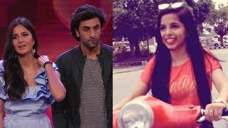 Bollywood Bullet - News Of The Day - 28th June, 2017   Farishtey Faroodi