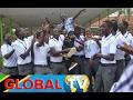 Download Video Download Mambo Manne Usiyoyajua Kuhusu Mwanafunzi Bora Kitaifa, Alfred Shauri. 3GP MP4 FLV
