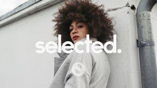 Sinead Harnett - Unconditional (Sonny Fodera Remix)