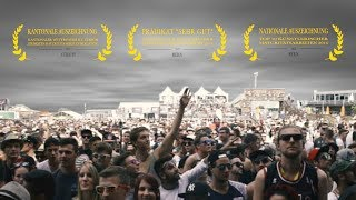 Falsche Töne - Dokumentarfilm Musikindustrie