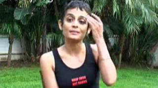 Arundhati Roy - The Day of the Jackels