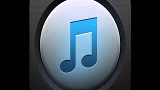 Miley Cyrus-We Can't Stop Ringtone