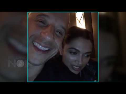 Video Deepika Padukone Teaches Vin Diesel Hindi XxX Return Of Xander Cage
