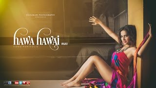 Video Portfolio..Fashion portfolio,Indian Model