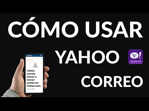 Xxx Mp4 Yahoo Correo Entrar O Iniciar Sesión En Yahoo Com 3gp Sex
