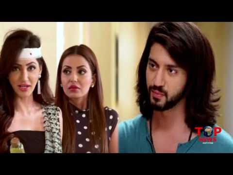 Ishqbaaz: ओम और गौरी की स्वीट फ्रेंडशिप की पहली झलक | 1st Scene of Dil Bole Oberoi