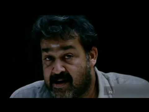 Xxx Mp4 Mohanlal Emotional Singing Thanmathra The Complete Actor 3gp Sex