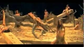 ChOoa TuNe MuJhe  ( TuM hO Naa ) HD