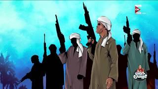 حوش عيسى - الخصومات الثأرية .. عندما يصبح القتل دعوة للفخر