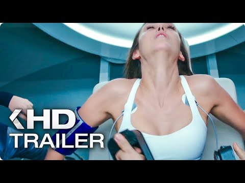 Xxx Mp4 Upcoming September 2017 Movies All Trailers 3gp Sex