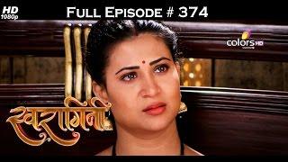 Swaragini - 29th July 2016 - स्वरागिनी - Full Episode HD