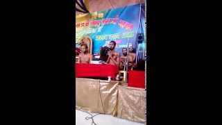 Sunlo Bhaiya Jinwani