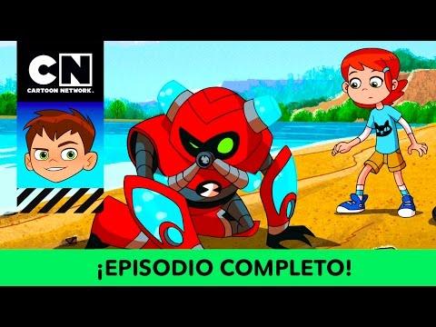 Xxx Mp4 Filtro Acuatico Episodio Completo Ben 10 Cartoon Network 3gp Sex