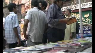 Little Magazine, Kolkata 2012 - Bengali version.wmv