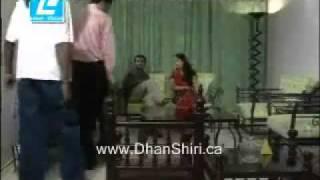 Ekto (একটু) Bangla Natok _ Part ### 02