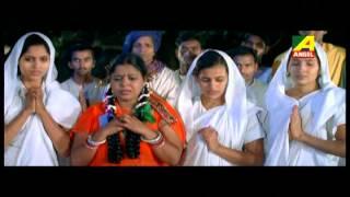 Sati Behula - Bengali Movie - part - 8/12