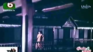 Ki Kore Bolbo Tomay Ami Valobashi  Singer Subir Nandi
