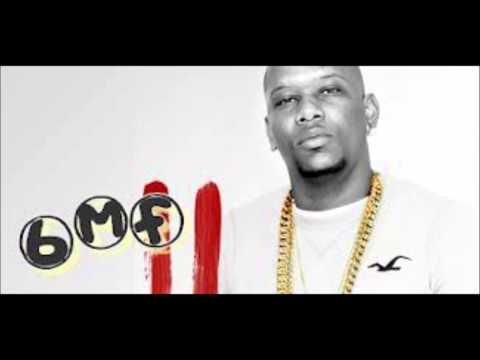 Xxx Mp4 Joe Moses Gang Bang Ft YG 3gp Sex