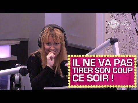 Xxx Mp4 Il Ne Va Pas Tirer Son Coup Ce Soir Marion Et Anne So 3gp Sex
