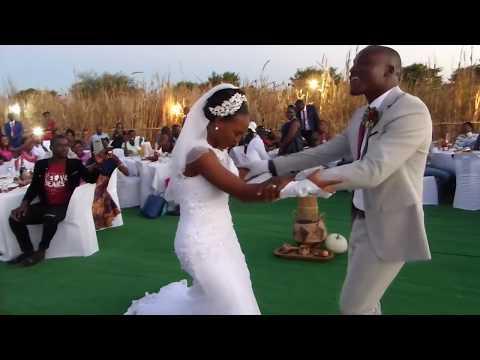 Xxx Mp4 2018 Best Wedding Video Trailer For Mrs And Mr Kandenge 3gp Sex