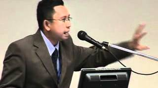 Bahaya Konsep Hermeneutika Liberal / Assoc. Prof. Dr. Kamaluddin Nurdin Marjuni Al-Bugisy
