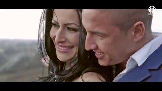 Mohácsi Brigi - Boldogság (Official Music Video)