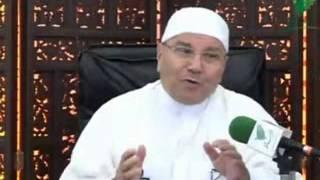إلى كل مهموم     للدكتور محمد راتب النابلسي