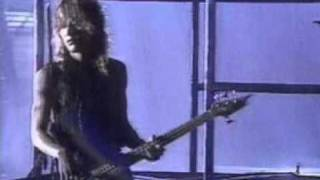X-JAPAN - Endless Rain (MV)