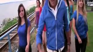 Best Of luck Khangeya song Hd