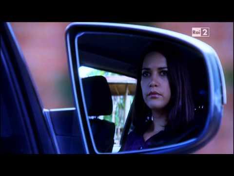 Pasion Prohibida I ricordi di Bianca puntata 78-1