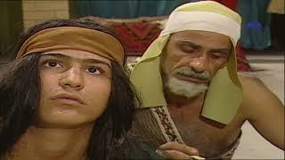 الحلقة الثانية و العشرون - برنامج  الألواح | Ep 22 - Al Alwah Program