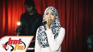 SITI NORDIANA - Pesanan Teragung (LIVE) - Akustik Hot - #HotTV
