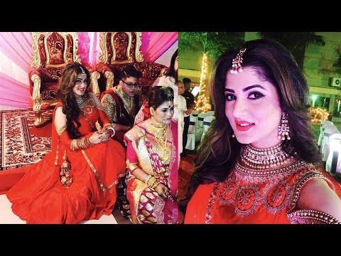 Xxx Mp4 দিদির বিয়েতে সপরিবারে শ্রাবন্তী Srabanti Chatterjee In A Different Mood In Sisters Wedding 3gp Sex