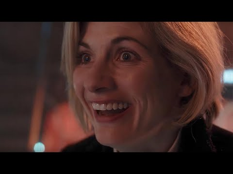 Xxx Mp4 The Twelfth Doctor Regenerates Peter Capaldi To Jodie Whittaker Doctor Who 3gp Sex