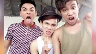 Kalsada-Sam Concepcion (PPC @ Anda Pangasinan)
