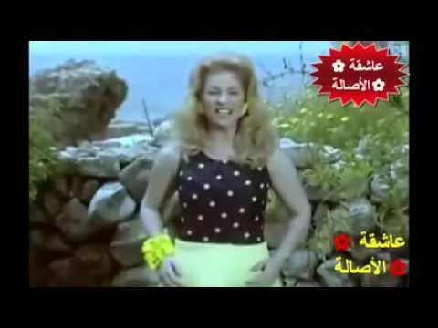 Xxx Mp4 اغنية امورتى الحلوه صباح 3gp Sex