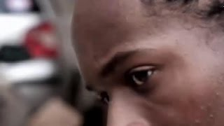 وثائقي | النمر الأسود : قصة أقدم سجين في العالم