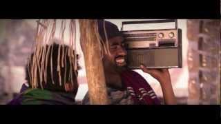 BALAGERU [ባላገሩ] New Amharic Movie,