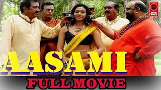 Tamil Action Movies 2016 Full Movie # Tamil New Movies 2016 Full # Tamil Movies 2016 Full Movie