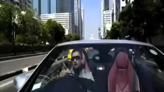 Haye Mera DIL - Alfaaz Feat. Yo Yo Honey Singh.mp4