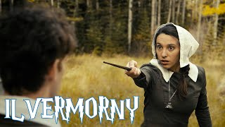 ILVERMORNY (Official Movie)