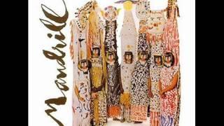 Mandrill - Funky Monkey 1977 DISCO/FUNK