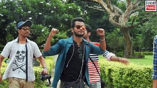 AAPKI BETI DAARU PEE RAHI HAIN ( Gone Funny) | PRANK IN INDIA 2017 | FUNDAY PRANKS | Ft. FUNKY TV