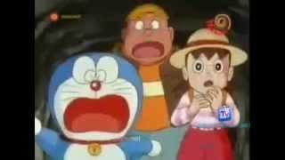 Doraemon In Hindi New Episodes Full 2014