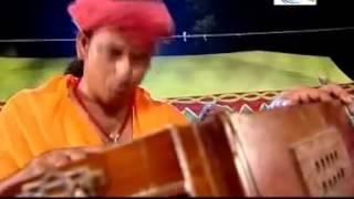 Bangla Song By Nishi - Poraner Poran