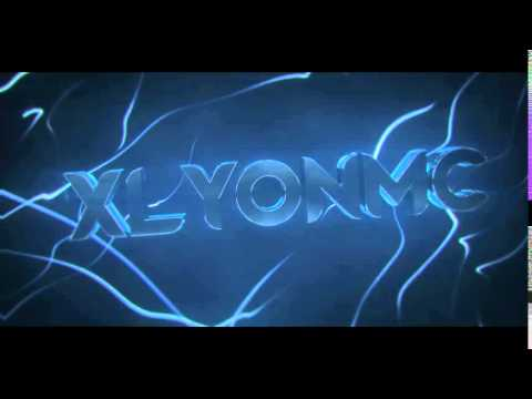Intro For LyonMc/Chill/Dual With SnokDZN