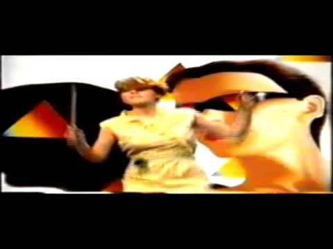 Xxx Mp4 VIDEOSEX Moja Mama 3gp Sex
