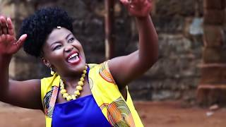 Grace Mwai - Mubango (Official Video 2019) Skiza 7570145 To 811